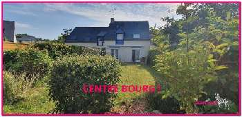 Baden Morbihan house picture 4956223