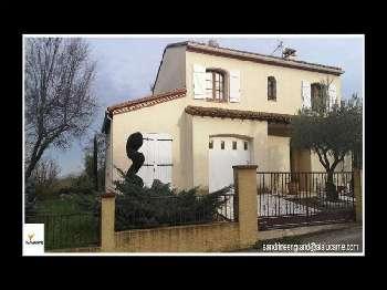 Céret Pyrénées-Orientales appartement foto 4900962