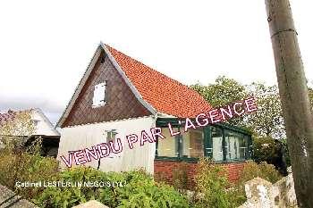 Le Havre 76620 Seine-Maritime huis foto 4903680
