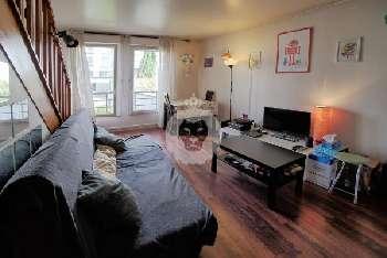 Alfortville Val-de-Marne apartment picture 4930710