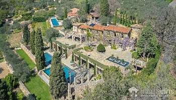 Peymeinade Alpes-Maritimes villa picture 4912136