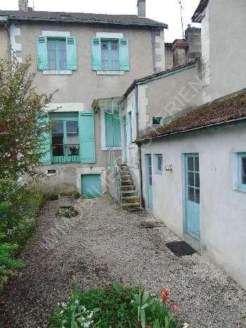 Saint-Astier Dordogne huis foto 4922215