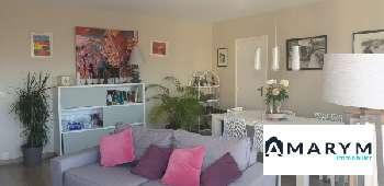 Dieppe Seine-Maritime appartement foto 4892983