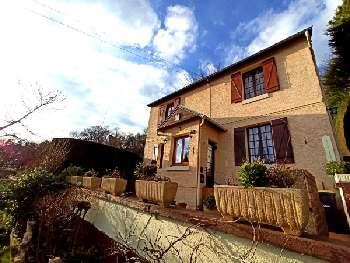 Montivilliers Seine-Maritime maison photo 4957033