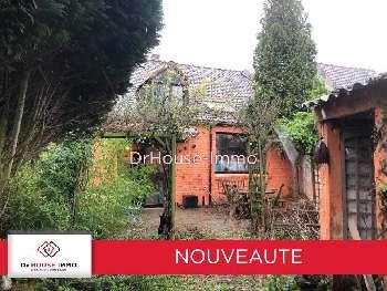 Petite Forêt Nord huis foto 4913266