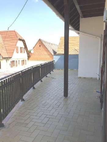 Mommenheim Bas-Rhin appartement foto 4893162