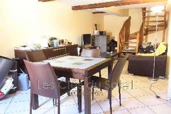 Le Revest-les-Eaux Var appartement foto 4903540