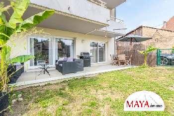 Sierentz Haut-Rhin apartment picture 4890398