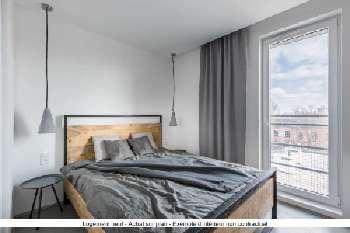Péron Ain apartment picture 4956317