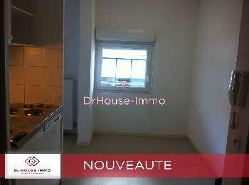 Grenoble 38100 Isère appartement foto 4895387