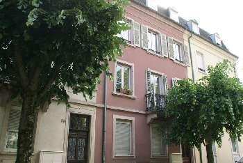 Mulhouse 68200 Haut-Rhin appartement foto 4893449