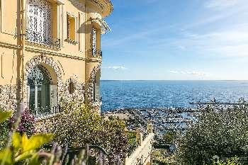 Beaulieu-sur-Mer Alpes-Maritimes huis foto 4894252