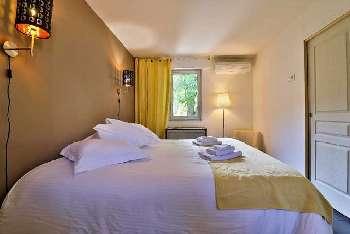 Uzès Gard villa photo 4943905