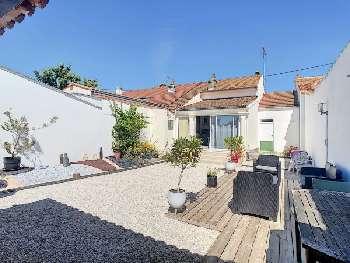 La Rochelle Charente-Maritime huis foto 4890313