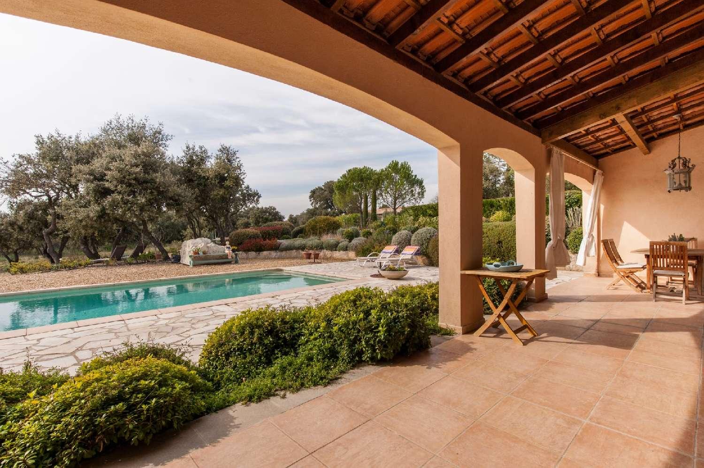 à vendre maison L'Isle-sur-la-Sorgue Provence-Alpes-Côte d'Azur 1