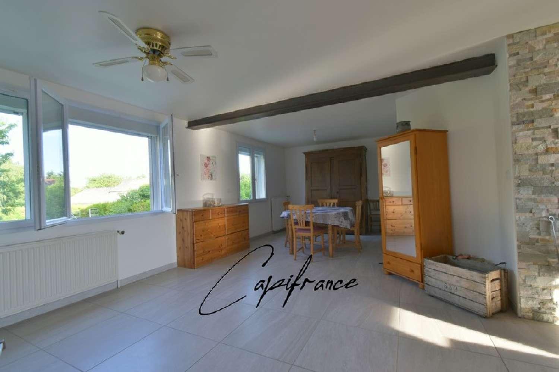 kaufen Haus Tavaux Franche-Comté 1