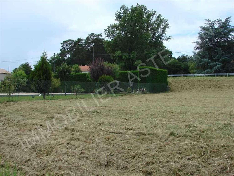 Saint-Vincent-de-Connezac Dordogne Grundstück Bild 4969361