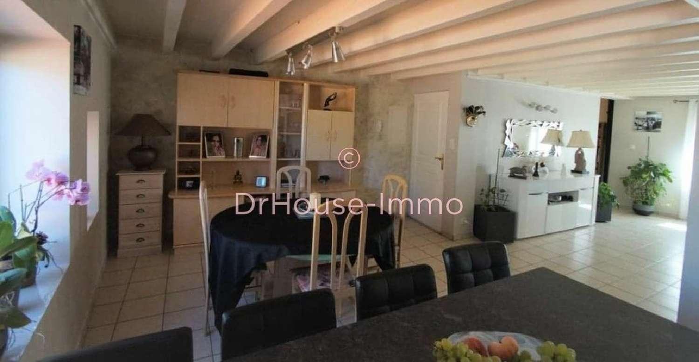 Le Puy-en-Velay Haute-Loire maison photo 5006853