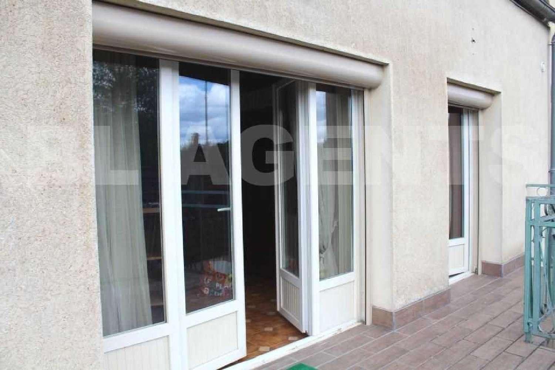 Joigny Yonne Haus Bild 4969556