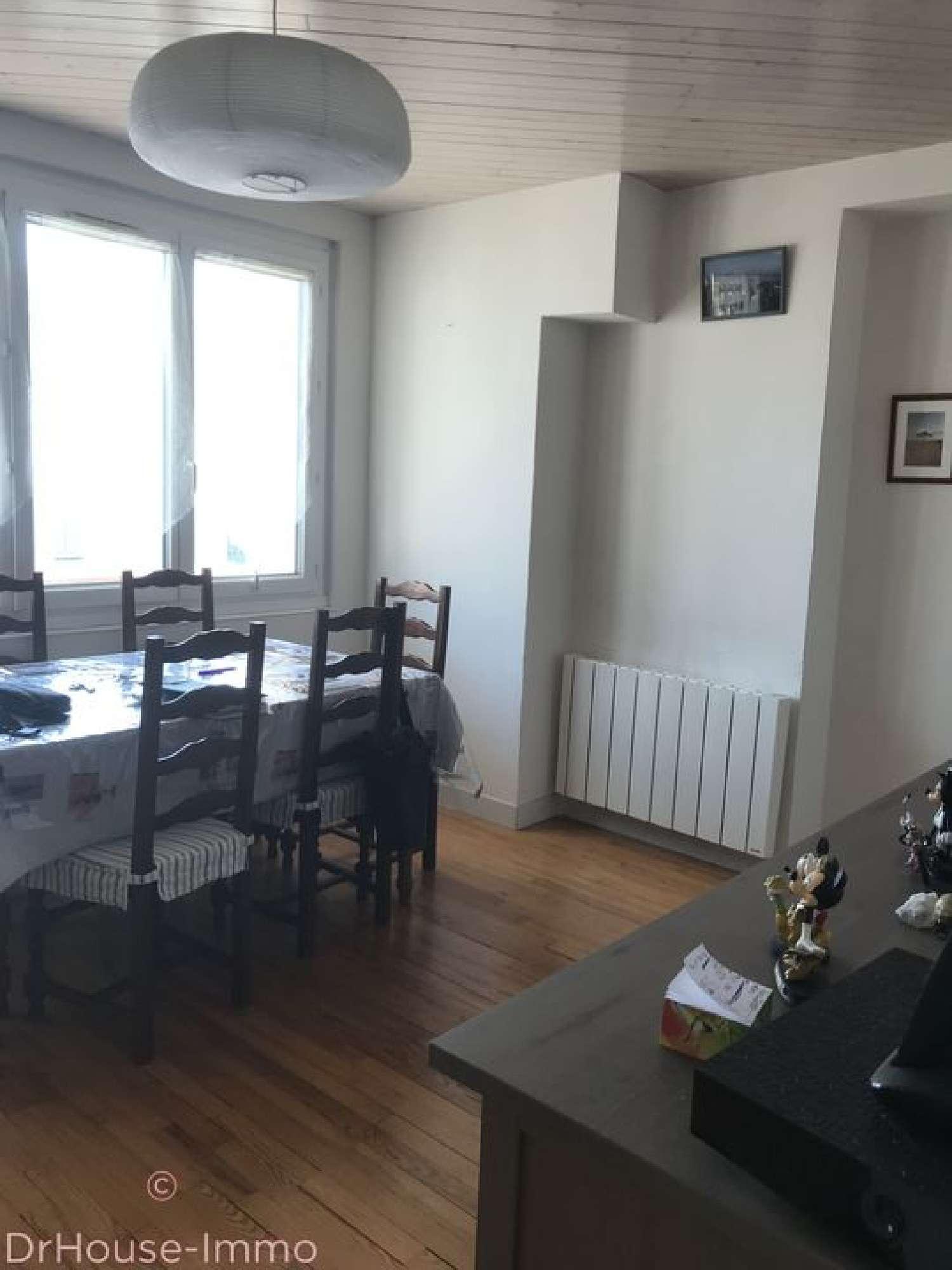 Oyonnax Ain Haus Bild 4976165