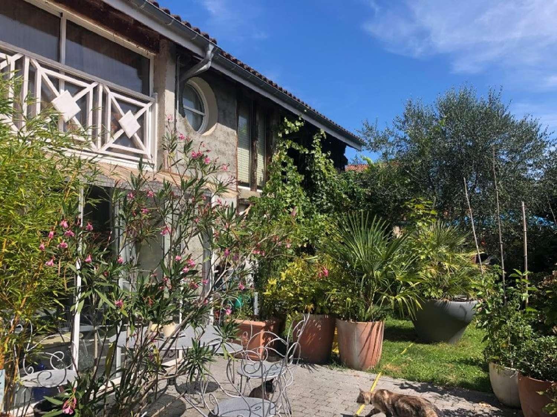 Plaisance Gers maison photo 4977363