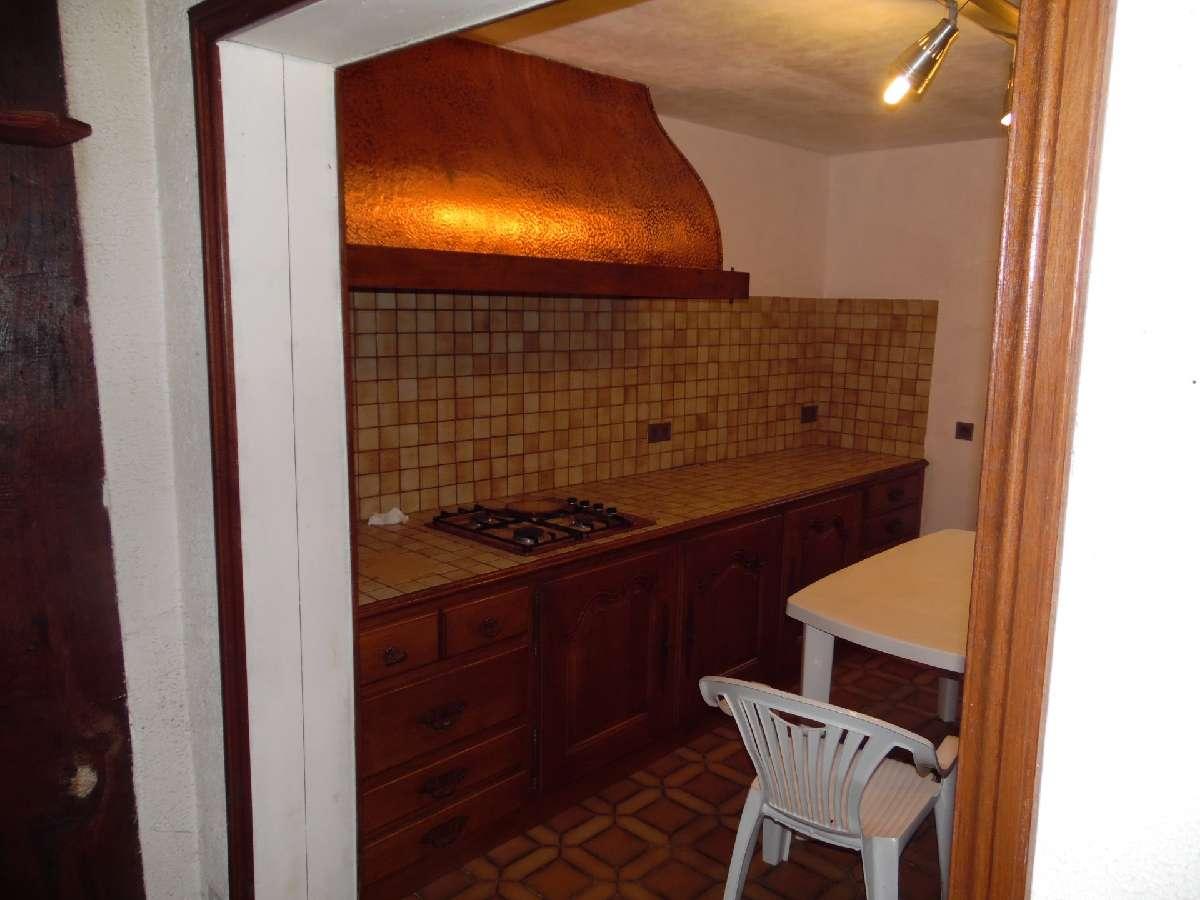 maison à vendre Basville, Creuse (Limousin) photo 7