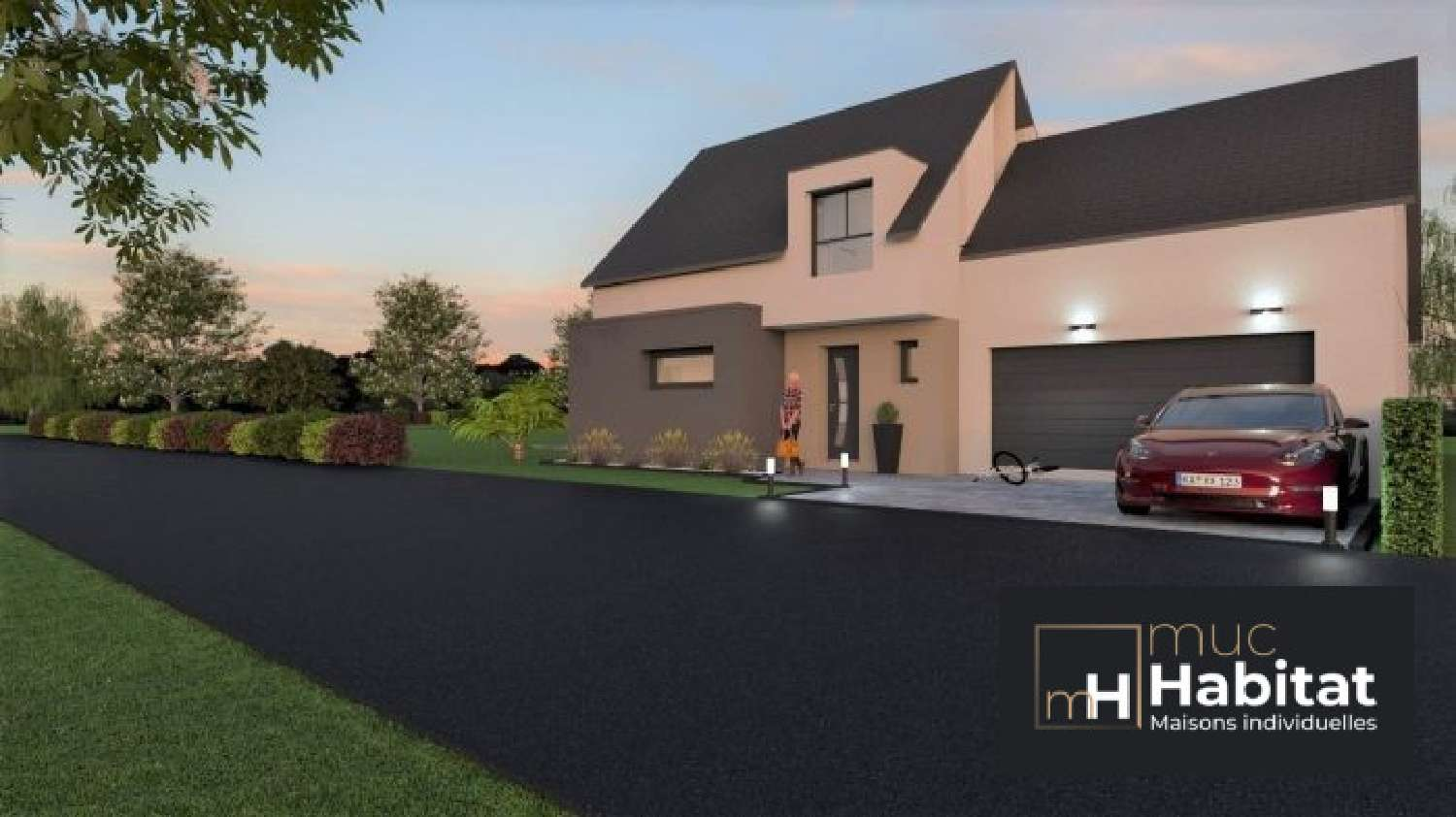 Lauterbourg Bas-Rhin house picture 4975165