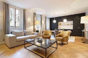 Paris 6e Arrondissement Paris (Seine) maison photo 4974857