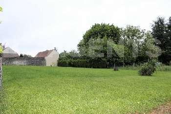 Jouy-sur-Morin Seine-et-Marne terrein foto 4969804