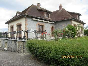 Gacé Orne maison photo 4961203
