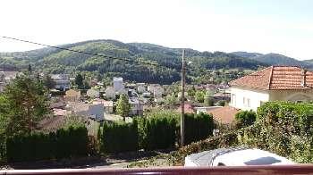 La Monnerie-le Montel Puy-de-Dôme huis foto 5026046