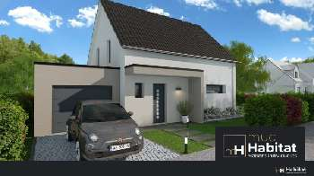 Berstheim Bas-Rhin house picture 5005490