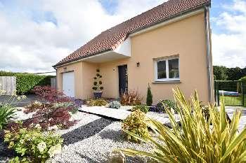 Domfront Orne maison photo 5007955