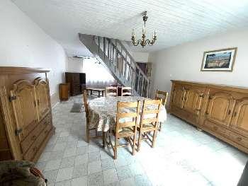 Croix Nord maison photo 4969526