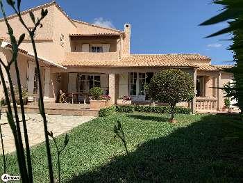 Lattes Hérault huis foto 4978027
