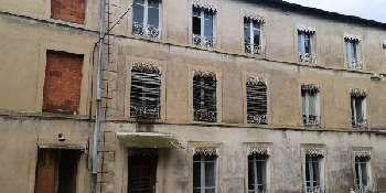 Panissières Loire huis foto 4974021