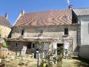 Villers-Cotterêts Aisne terrain photo 5024041