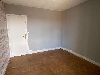 Chenôve Côte-d'Or appartement photo 4998179