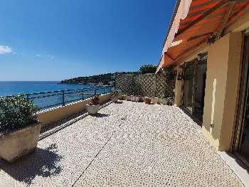 Roquebrune-Cap-Martin Alpes-Maritimes house picture 5005469