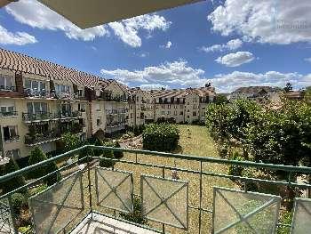 Torcy Seine-et-Marne appartement foto 5029172