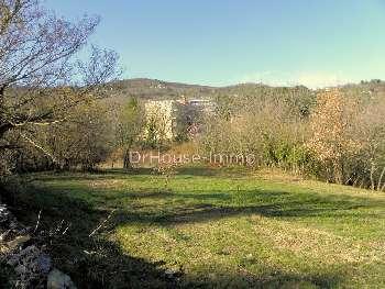 Apt Vaucluse terrein foto 4976223