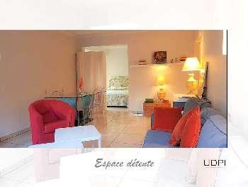 Biarritz Pyrénées-Atlantiques appartement foto 5024416
