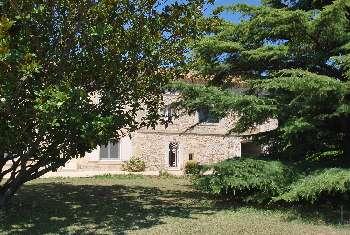 Arles Bouches-du-Rhône villa picture 4975020