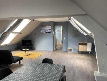 Saint-Quentin Aisne appartement photo 4982784