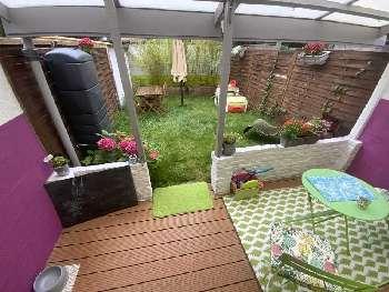 Croix Nord maison photo 5023962