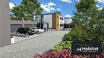 Wahlenheim Bas-Rhin house picture 5005512