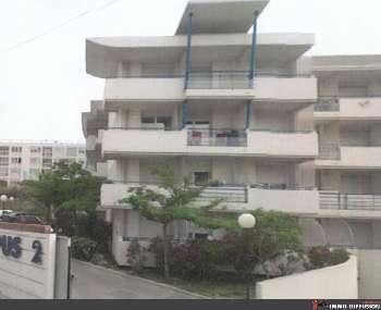 Marseille 14e Arrondissement Bouches-du-Rhône apartment picture 4992049