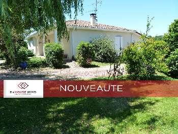 Saint-Gaudens Haute-Garonne Haus Bild 4976241