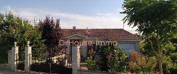 Grignols Gironde Haus Bild 4976143