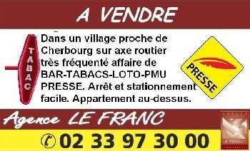 Virandeville Manche maison photo 4969877